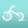 52共享单车app1.0 官方安卓版