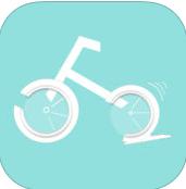 52共享单车ios版1.01 最新iPhone版