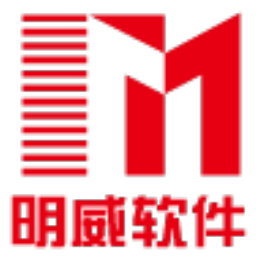 明威拾取坐标系统1.0官方免费版
