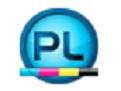 PhotoLine图像处理软件