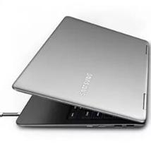 三星Notebook 9 Pro说明书pdf高清无水印版