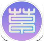 浅草直播免vip破解版1.0.1 安卓免费版