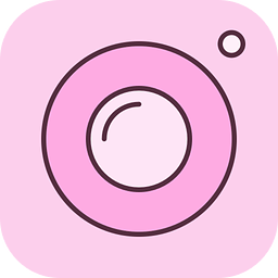 LoliCam滤镜相机1.0 安卓版
