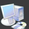 rtl8139网卡驱动1.0 XP版
