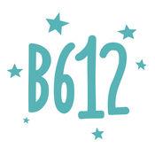 B612咔叽潮拍app