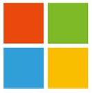 Microsoft虚拟机转换器(MVMC)