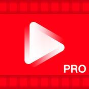 电影特效Pro1.0 苹果官方版