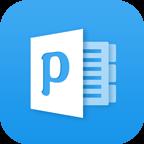 轻快pdf阅读器安卓版1.1.3 官方手机版