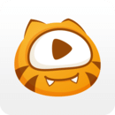 虎牙直播手�C版6.0.2官方最新版