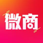 劲家庄红薏米芡实茶萌妹app1.0 安卓版