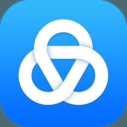美篇4.3.0安卓最新版