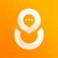 yo8红包社交软件