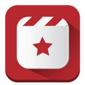 爱剪辑手机版ios客户端1.0 苹果官方版