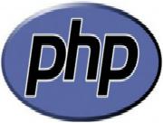 传智播客PHP从入门到精通视频下载绿色免费版