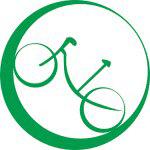 小毛驴单车二维码ios版1.0 苹果官方版
