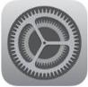 苹果iOS 10.3.3 Beta2开发者测试版描述文件官方最新版
