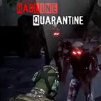 RadLINE隔离