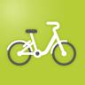歌铃单车1.0.0 安卓版