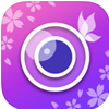 玩美相机ios版5.23.7 苹果版