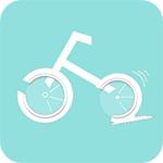 52共营共享单车app1.0 安卓版