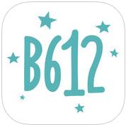 b612咔叽ipad版