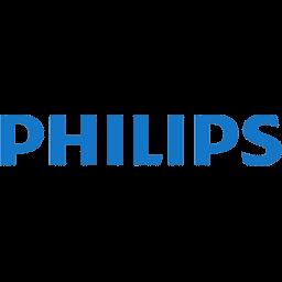 Philips飞利浦SA2825/93MP3播放器固件