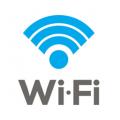 wifi密码查看器电脑版4.1.9qg999钱柜娱乐