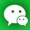 微信小程序开发视频教程免费版