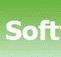 Software master(卸载工具)