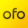 ofo鹿晗语音包官方版1.90.0 最新免费版