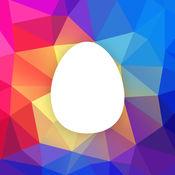 光点壁纸app3.1官网最新版