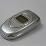 三星 SGH-X468 EasyStudio手机驱动