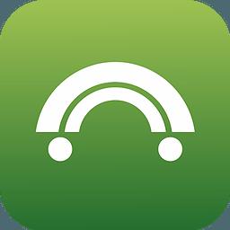 UU出行iOS版2.3.1 IPhone版