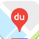 百度地图导航Google Play9.8.0 官方安卓版