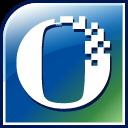永中Office专业办公套件7.0.1088 最新免费版