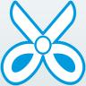 腾讯截图工具20161.0 绿色版
