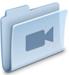 微信聊天视频提取软件正式免费版