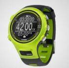 宜准E1 GPS跑步表用户教程完整版