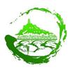 青丰搜索查询软件2.0  免费版
