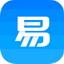 超易餐饮管理软件3.53 官方版