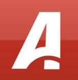 AutoPowerOn智能开关机3.2 免费版