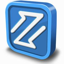 lookmypc远程桌面管理工具