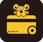 胖虎钱袋app
