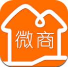 28天懒人减肥计划lulao8903营销推广App1.0 安卓最新版