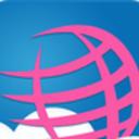 开心天涯账号注册工具2.2最新免费版