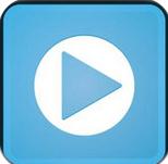 露涩影院免vip破解版1.0.0 最新免费版