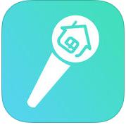 加家乐小记者苹果版1.0.0 官网最新版