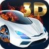 赛车终极官方版1.2 苹果版