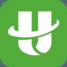 航旅纵横(旅游旅行相关人士的必备)4.6.4官方最新版