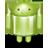 安卓修改大师1.0.0.3官方版